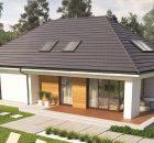 budowa domu - koszty